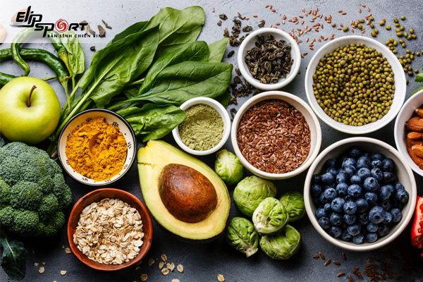 protein thực vật có nhiều nhất trong nhóm thực phẩm nào