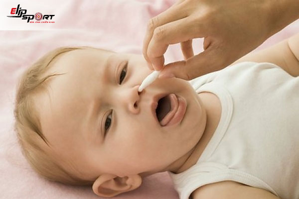 cách trị viêm phế quản tại nhà