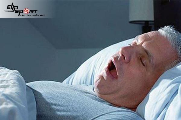 cách chữa bệnh hen suyễn tại nhà