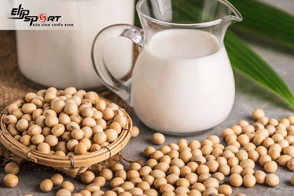 sữa fami dành cho trẻ mấy tuổi