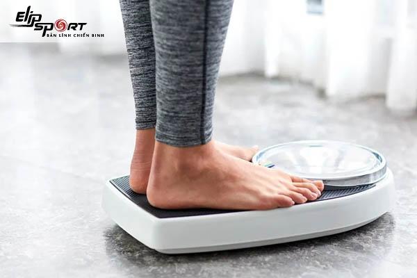 cách giảm mỡ bắp tay bắp chân
