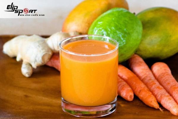 cách làm trắng da bằng vitamin e