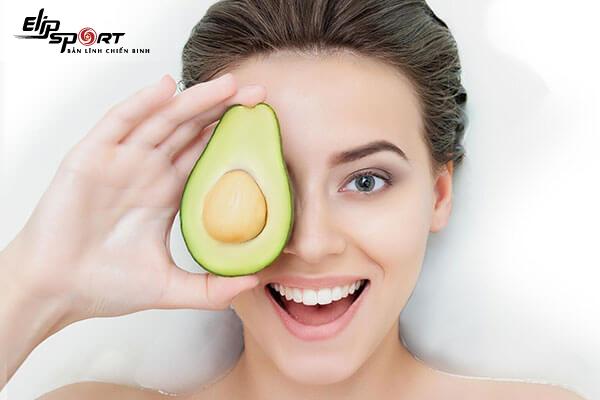 cách sử dụng vitamin e trị thâm
