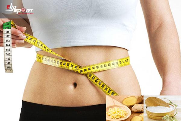 phương pháp giảm mỡ bụng dưới