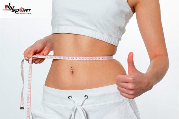 người nhóm máu o nên ăn gì để giảm cân