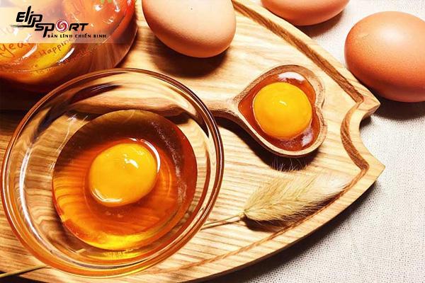 Cách trị sẹo lõm, sẹo rỗ lâu năm bằng vitamin E