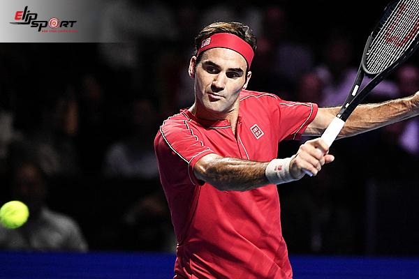Top Trang Web Xem Tennis Trực Tiếp 2020