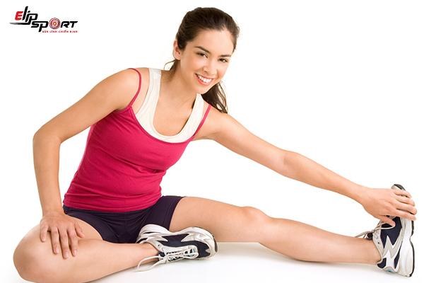 bài tập mông cho nữ tại phòng gym