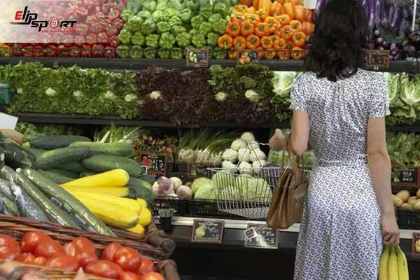 nhóm máu o nên ăn gì để tăng cân