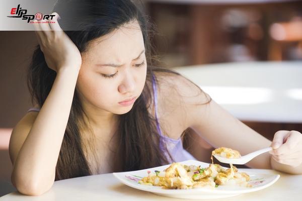 Tại Sao Ăn Nhiều Không Mập?