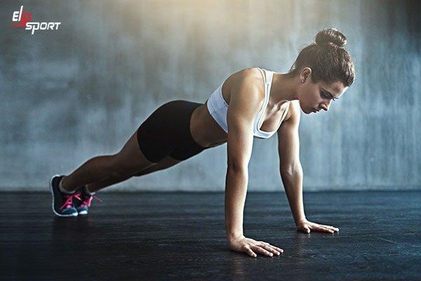 5 bài tập ngực nâng cao hiệu quả và chuyên nghiệp