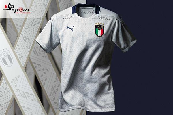 áo bóng đá dep