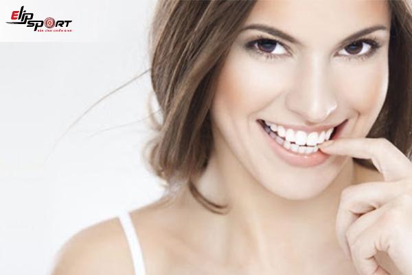 cách chăm sóc răng implant