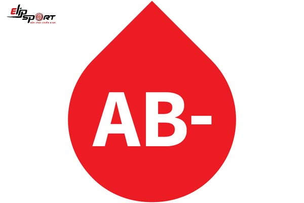 nhóm máu khó giảm cân