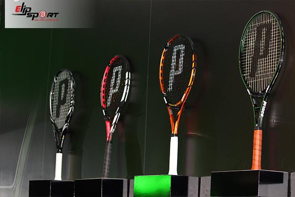 tennis vợt