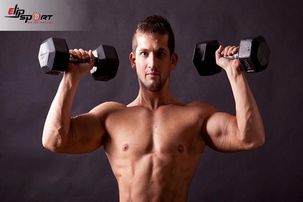 cách ăn để tăng cân nhanh cho nam