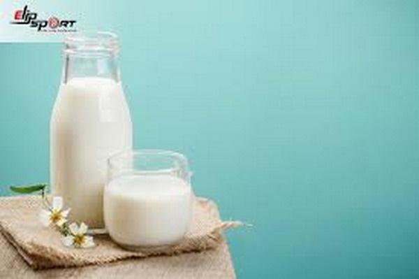 Sữa Ensure ai uống được