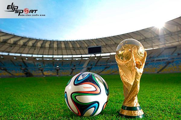 5 giải đấu hấp dẫn nhất thế giới