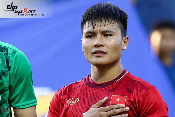 Các ông bầu bóng đá Việt Nam