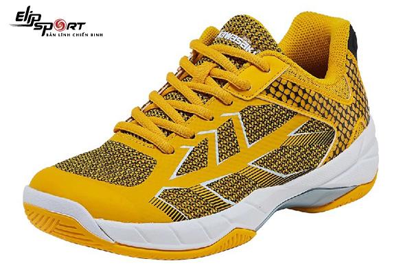 giày cầu lông kawasaki