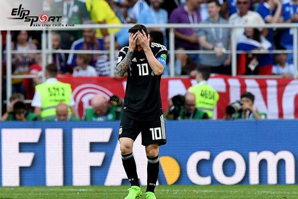 đá penalty là gì