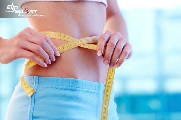 Kinh nghiệm uống nước đậu đen giảm cân