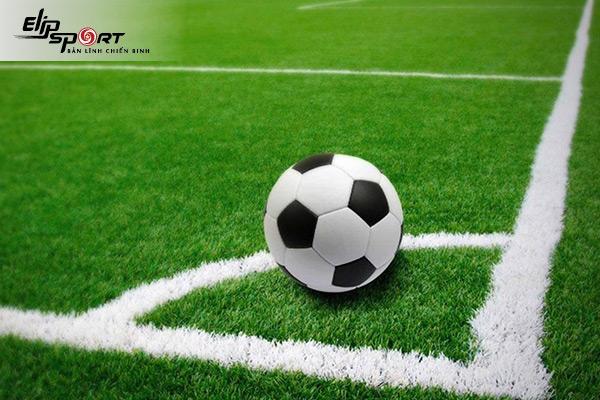 luật phạt góc trong bóng đá