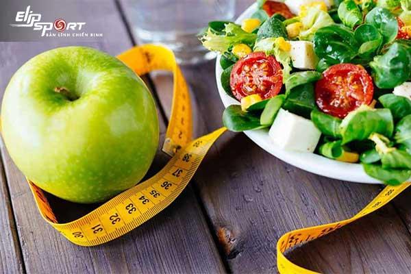 sao nam hàn giảm cân
