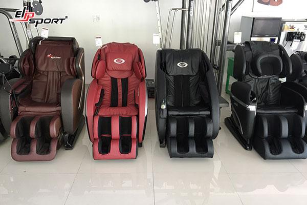 elipsport huế