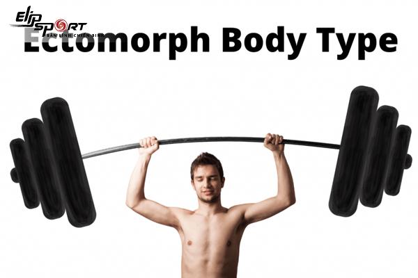 Cách tăng cân cho tạng người ectomorph
