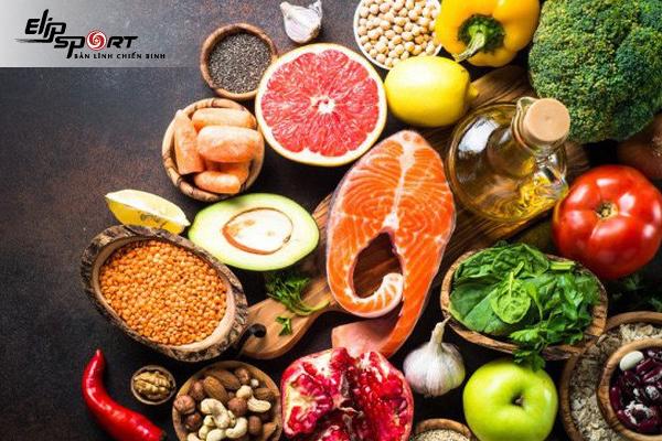 Để tăng cường hệ miễn dịch bạn có thể thực hiện bằng cách nghỉ ngơi hợp lý, sinh hoạt điều độ và bổ sung những loại thực phẩm phù hợp.