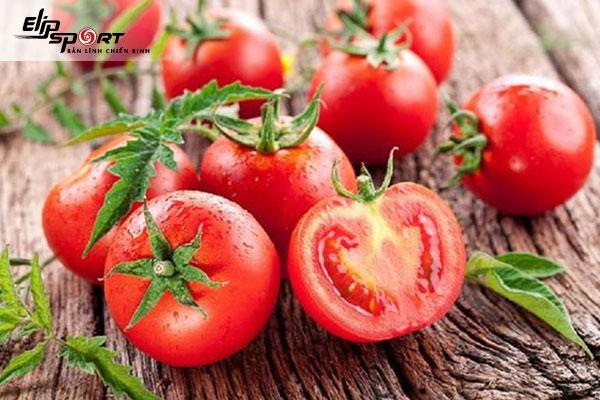 Ăn chua có tốt không? Tác dụng và tác hại của ăn chua