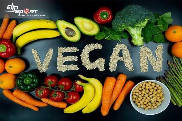 ăn chay có được ăn hành tỏi không