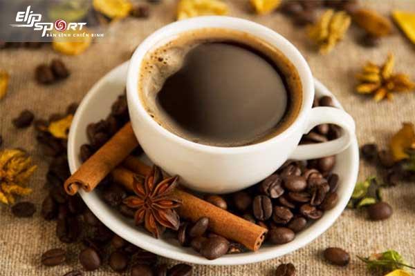 cà phê có tác dụng trong bao lâu