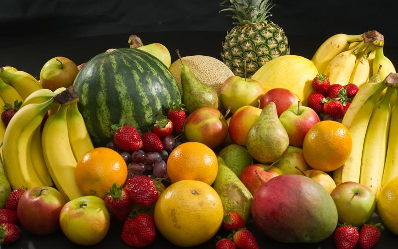 trái cây bà đẻ không nên ăn