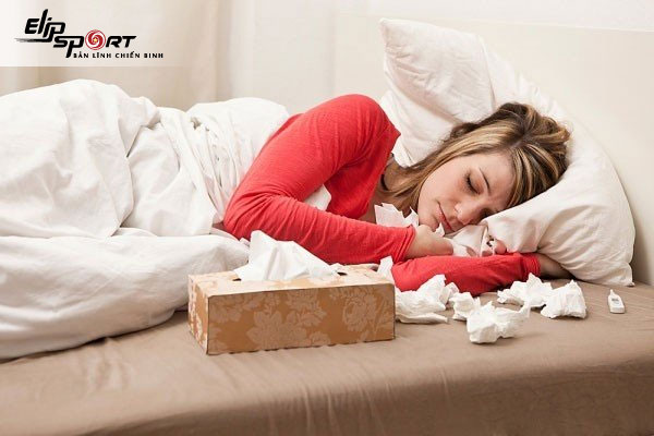 cách để ngủ không mơ thấy ác mộng