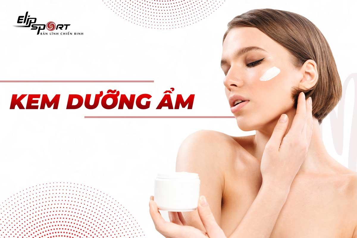 Các bước dưỡng da ban đêm cho da dầu sạch mụn nhanh chóng