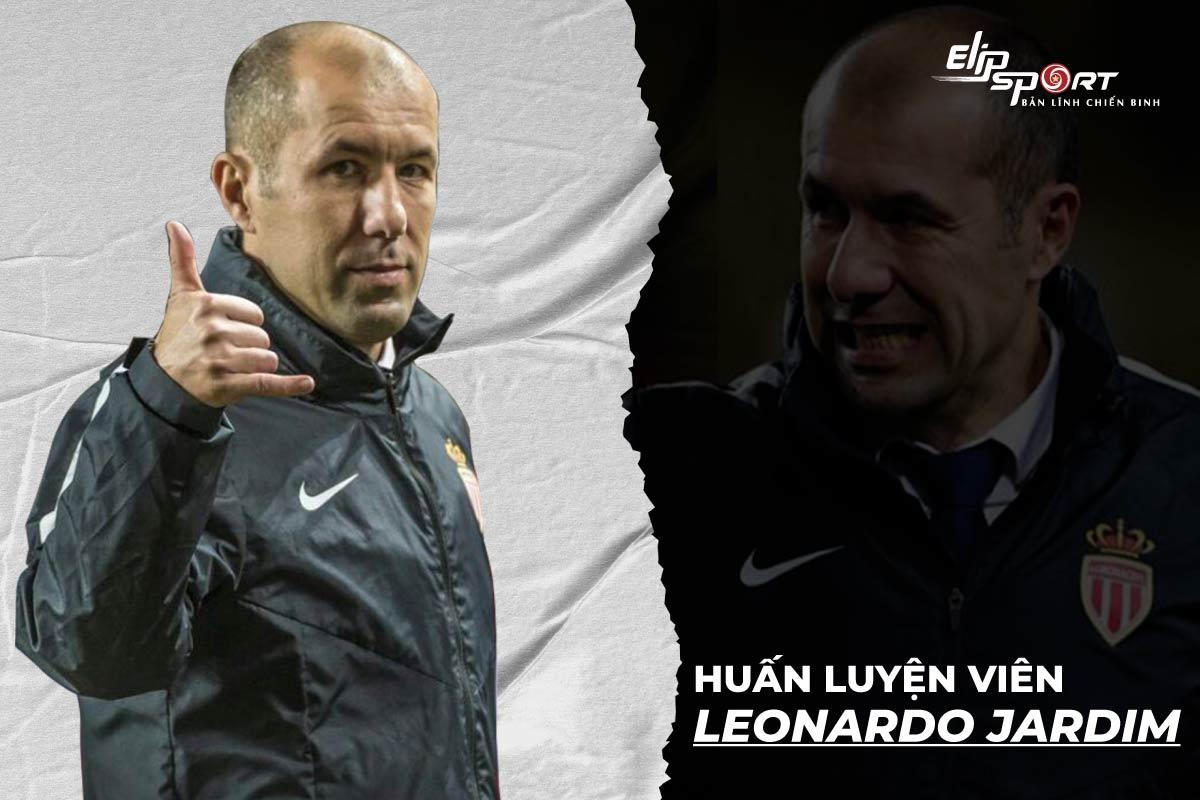 Top 20 huấn luyện viên bóng đá hưởng lương cao nhất thế giới