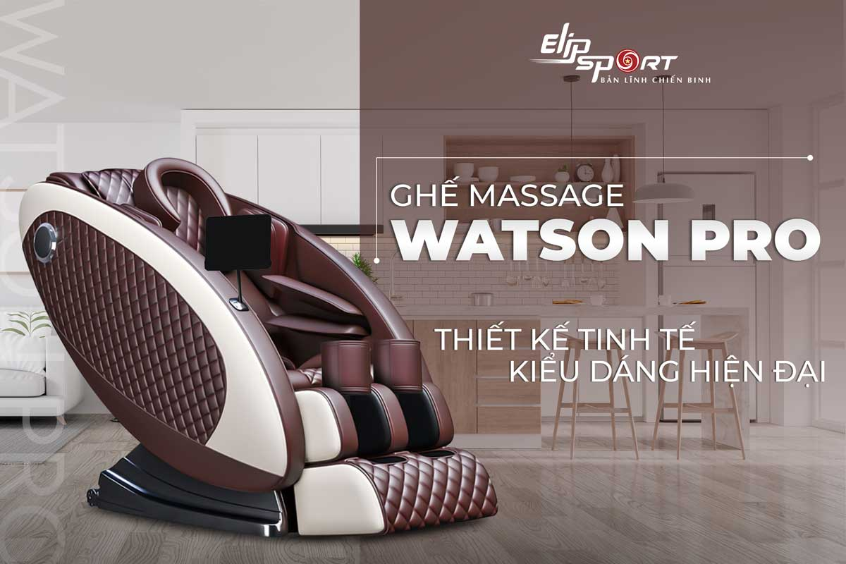 ghế massage giá rẻ tphcm