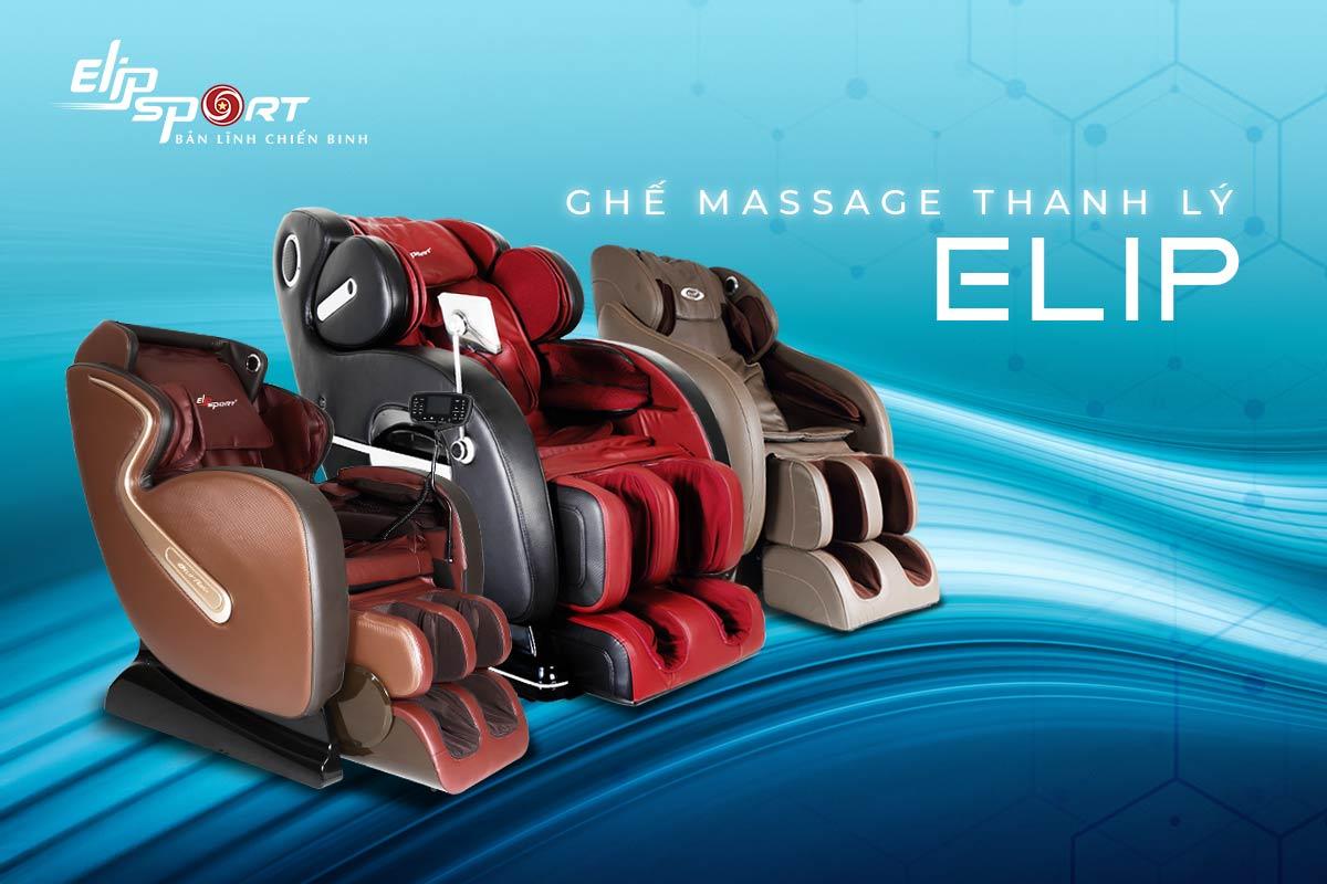 ghế massage giá 10 triệu