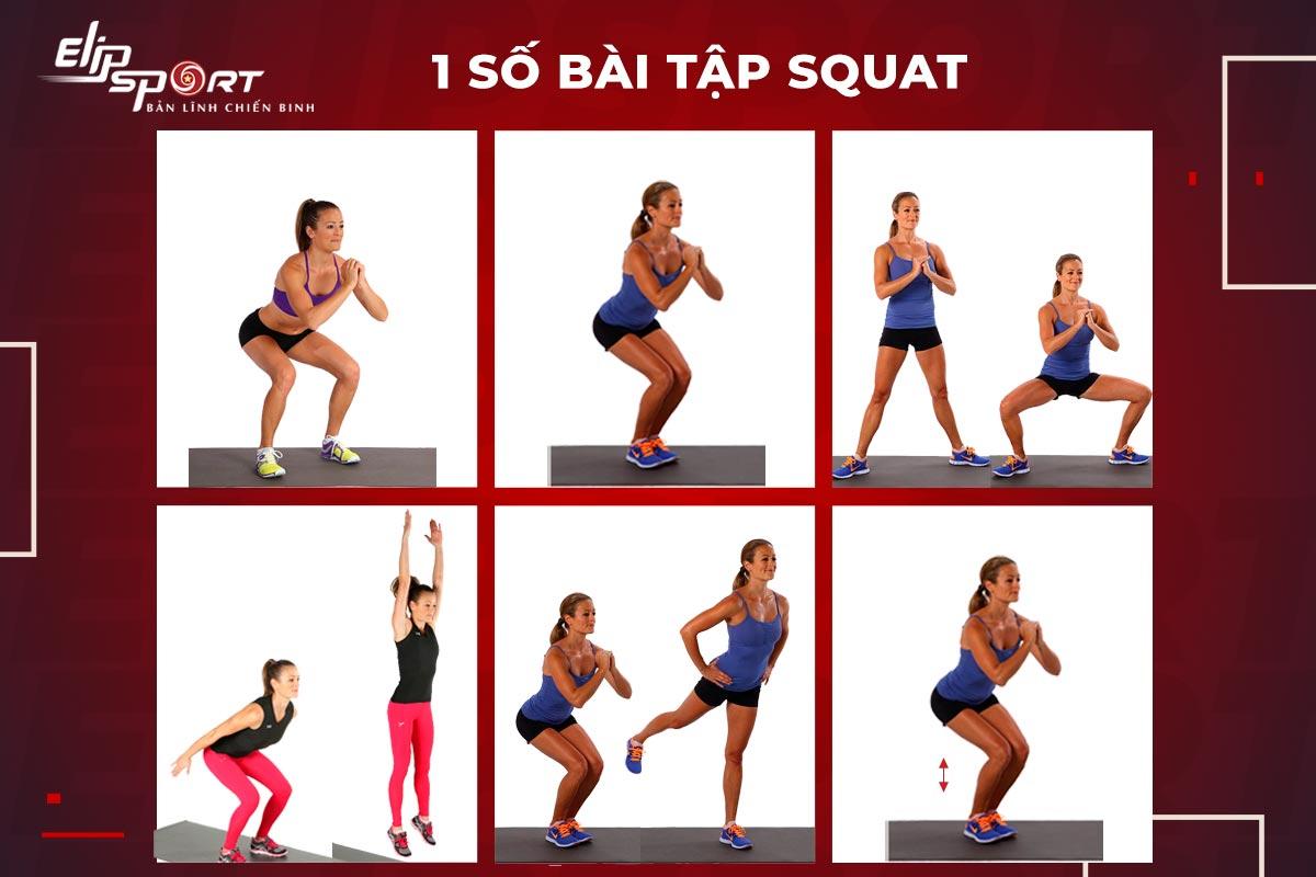 tập gym giảm mỡ bụng