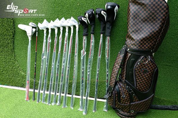 golf là gì