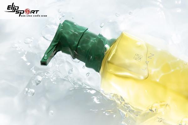 Top 15 dầu tẩy trang cho da nhạy cảm tốt nhất hiện nay