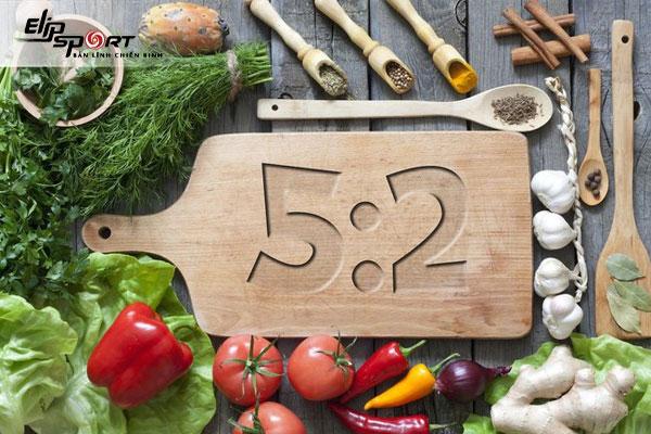 Intermittent fasting là gì? Intermittent fasting có thực sự hiệu quả?