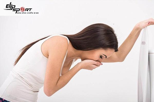 Những sai lầm khi giảm cân nhiều người thường xuyên mắc phải