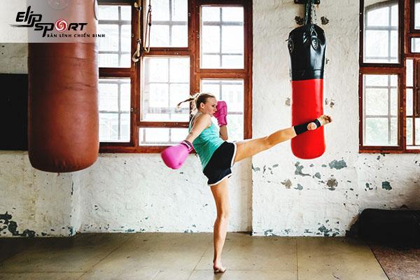 Boxing là gì