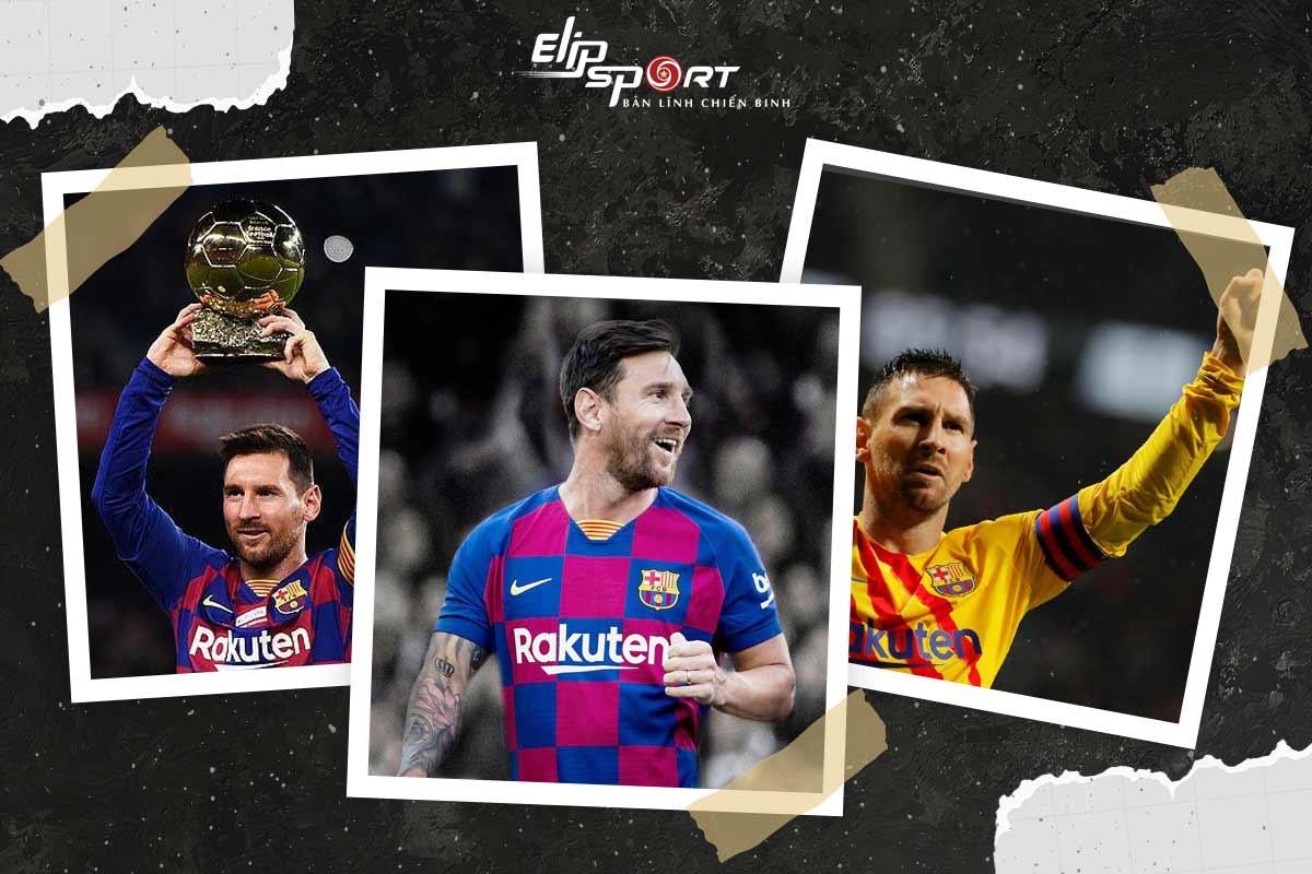 Danh sách ghi bàn bóng đá Châu  Âu
