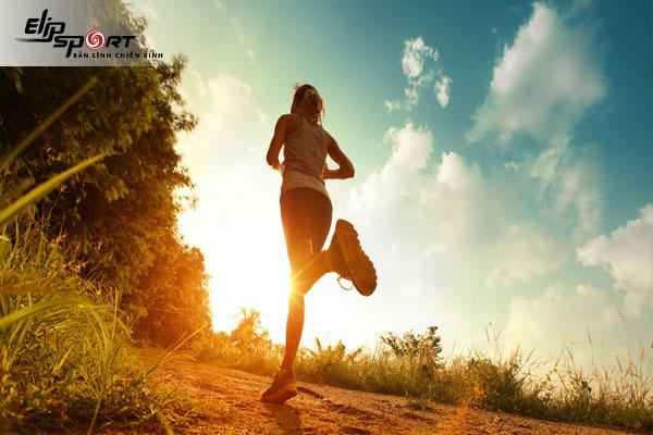 Tranh cãi thời gian tập thể dục tốt nhất trong ngày