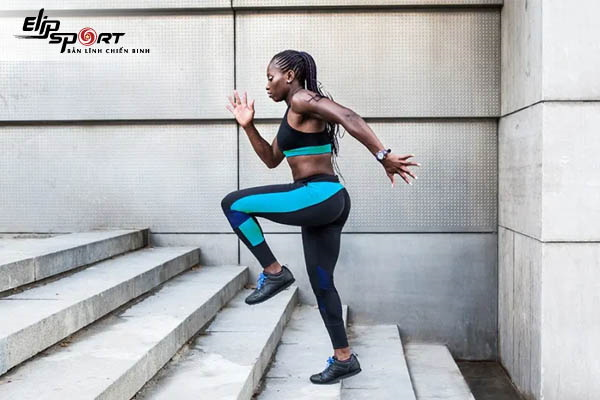 hình ảnh tập gym nữ đẹp
