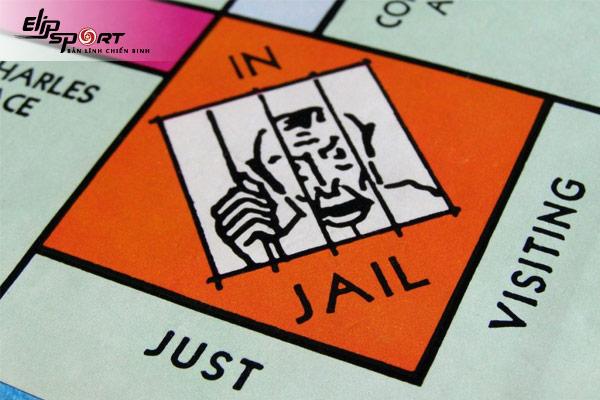 luật chơi cờ tỷ phú